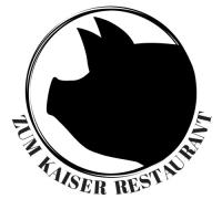 Zum Kaiser Restaurant